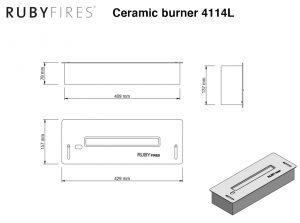 rubyfires_ceramic_burner_4114l